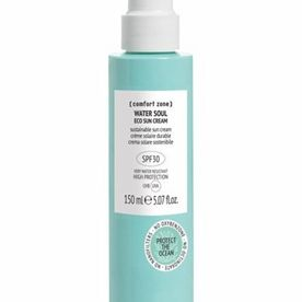 Water Soul Eco SPF 30 Spray