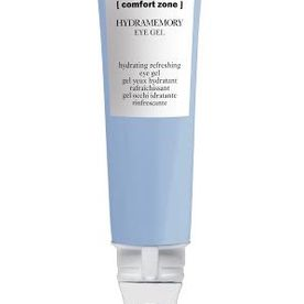 Comfort Zone Hydrmemory eye gel