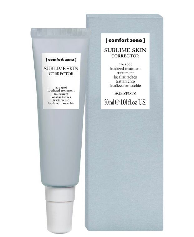 Comfort Zone Sublime skin corrector