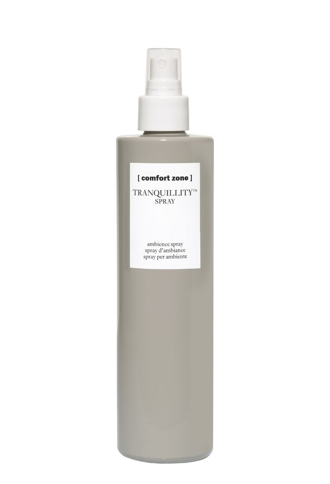 Comfort Zone Tranquillity spray